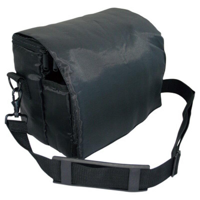 KIKUTANI SPB-04 サンプラーバッグ