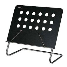 OHASHI MS-113P 大正琴用卓上譜面台