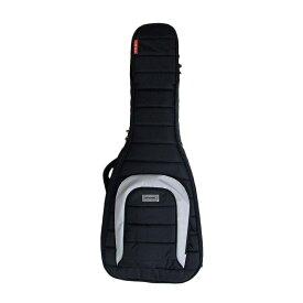 mono M80 EG-BLK ELECTRIC GUITAR CASE JET BLACK エレキギター用ケース