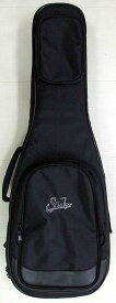 Suhr Deluxe Gig Bag エレキギター用ギグバッグ
