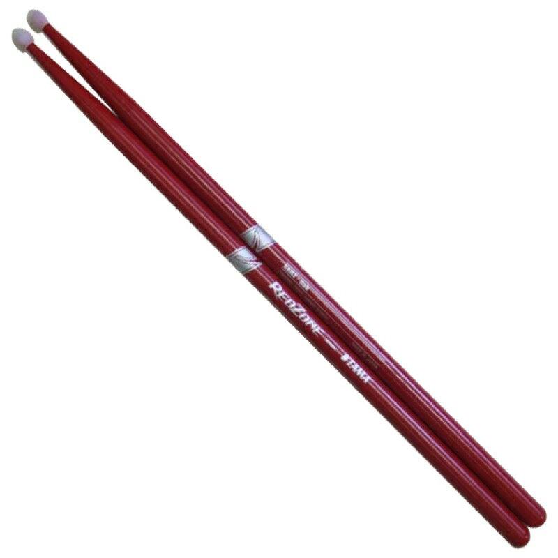 TAMA 5ARZ Oak RED ZONE ドラムスティック