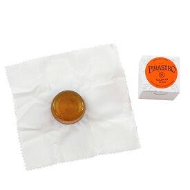 PIRASTRO 松脂 GOLDFLEX 900600 ロジン