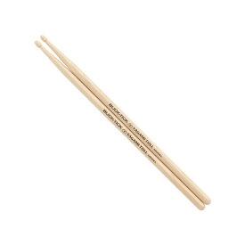 GRETSCH GR-TY101N BUCK-TICK YAGAMI TOLL ドラムスティック