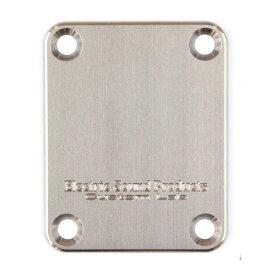 ESP TITAN NECK SET PLATE ノーマルタイプ チタン製ネックプレート