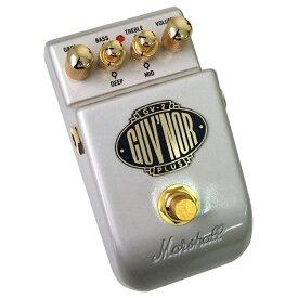 MARSHALL GV-2 THE GUV NOR PLUS ギターエフェクター