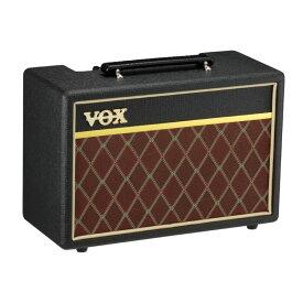 VOX Pathfinder10 コンパクトギターアンプ