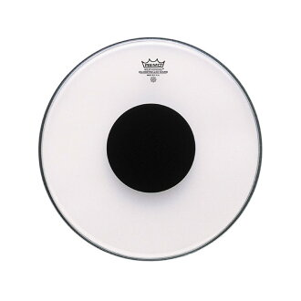 REMO CS-13 컨트롤 사운드 13 인치 드럼 헤드