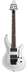 GrassRoots G-HR3-68 Snow White エレキギター