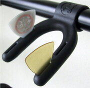 HERCULESGS523B3本立てギタースタンド