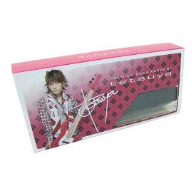ESP Neck Pickup tetsuya J5-69 tetsuyaモデル 5弦ベース用ピックアップ