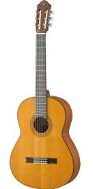YAMAHA CG122MC クラシックギター
