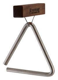 TreeWorks TW-TRE-HS04 Studio Grade 4inch Triangle トライアングル