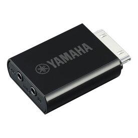 YAMAHA i-MX1 iPhone/iPad用MIDIインターフェイス