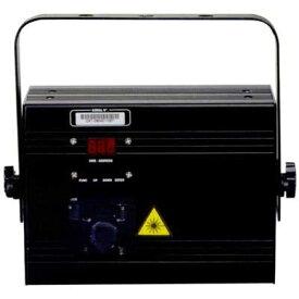 elite LM-G レーザー 照明機器