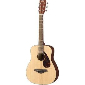 YAMAHA JR2 NT ミニギター