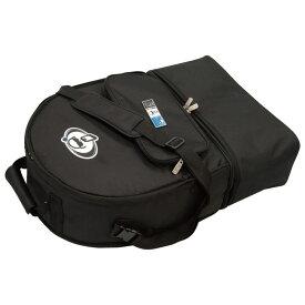 PROTECTION racket 8253-72 TZ3015 スネア&ペダルケース