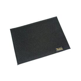 モイスレガート 楽器用湿度調整シート ちりめん 黒 A5サイズ