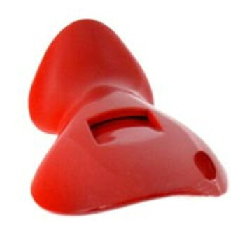 Sound King DA-NS5 Red鼻子長笛
