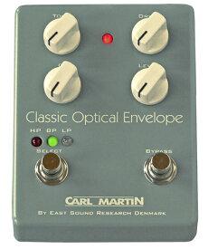 CARL MARTIN Classic Optical Envelope オートワウ