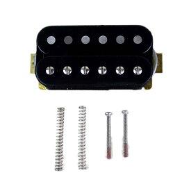 PRS PRS3098 STANDARD BASS エレキギターピックアップ