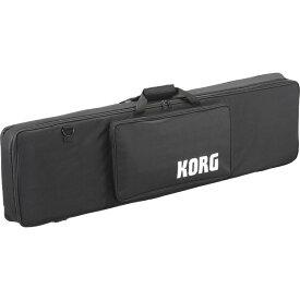 KORG SC-KROME-73 KROME-73用キーボードケース