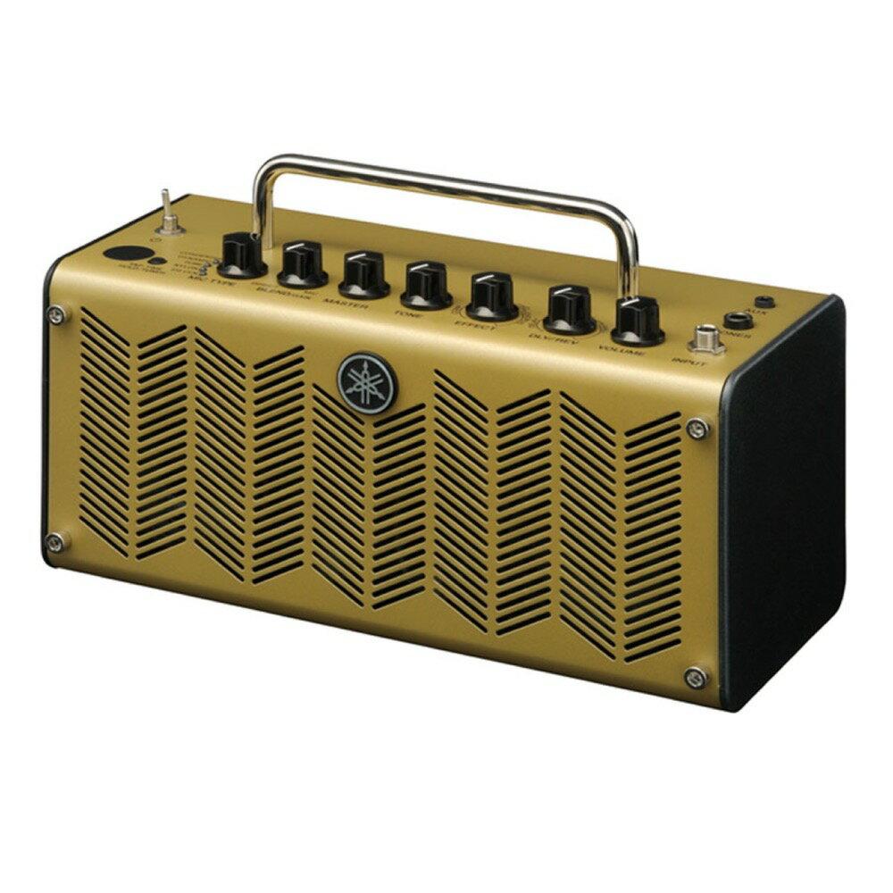 YAMAHA THR5A コンパクトギターアンプ
