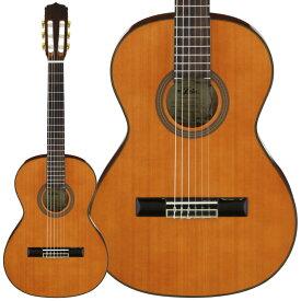 ARIA A-20-58 ミニサイズ クラシックギター
