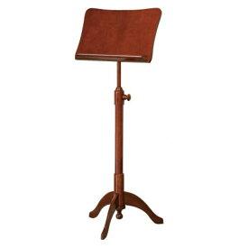 KIKUTANI FS-G BRO 木製譜面台