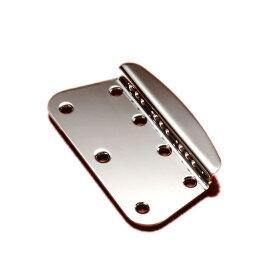 KAMINARI K-BRG1 Bridge Plate ブリッジプレート