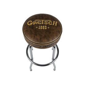 "GRETSCH 1883 30"" Bar stool バー スツール"