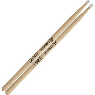 Zildjian LAZLASKAI戒/KAI型號鼓槌
