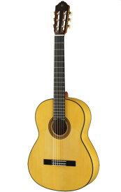 YAMAHA CG182SF フラメンコギター