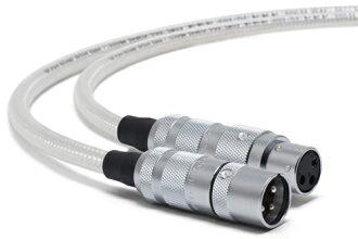 NEO by OYAIDE Elec AR-910M 3.0m 1根麦克风电缆