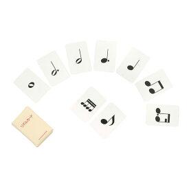 全音 ZRC-1 リズム・カード