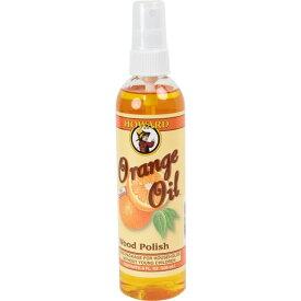 HOWARD Orange Oil OR0008 オレンジオイル
