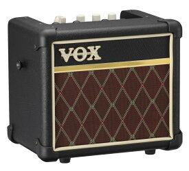 VOX MINI3 G2 CL ギターアンプ