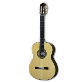 ASTURIAS PRELUDE S クラシックギター