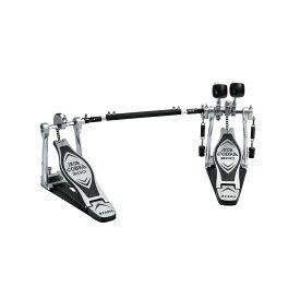 TAMA HP200PTW Twin Pedal ドラムツインペダル アイアンコブラ