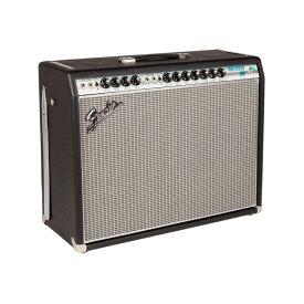 Fender '68 Custom Twin Reverb ギターアンプ