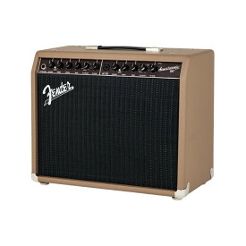 Fender Acoustasonic 90 アコースティックギターアンプ