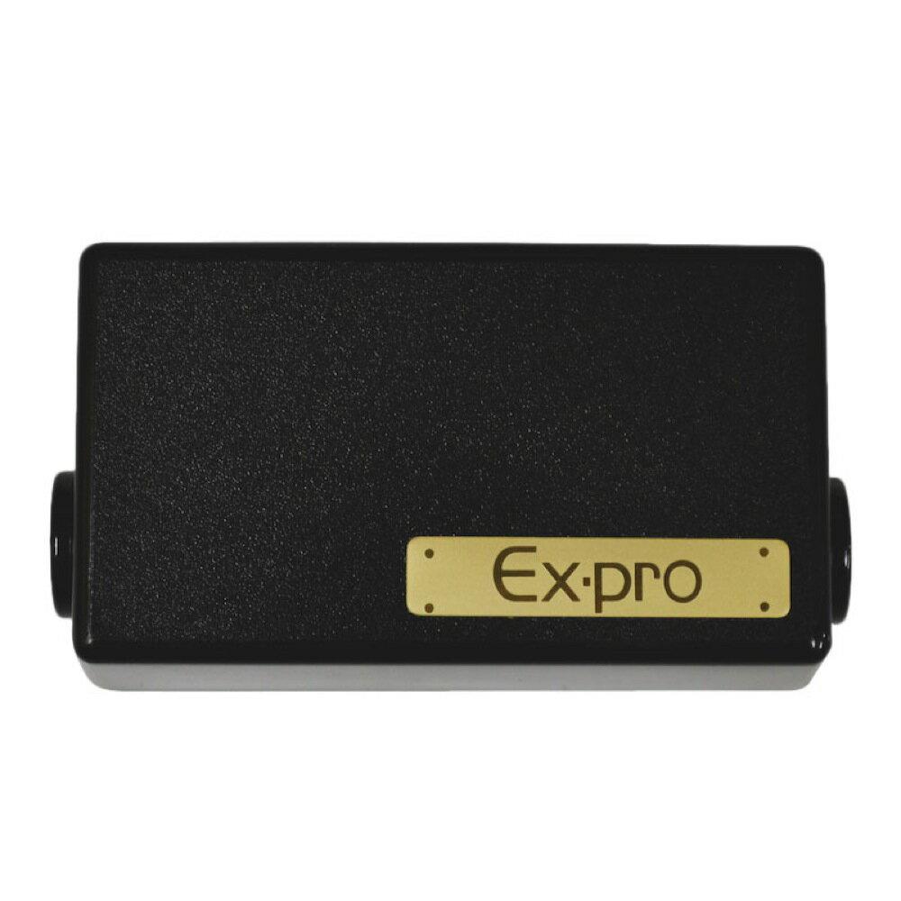 EX-PRO NF-1 DCノイズフィルター