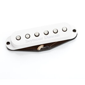 Seymour Duncan SSL-1 Vintage Staggered ギターピックアップ