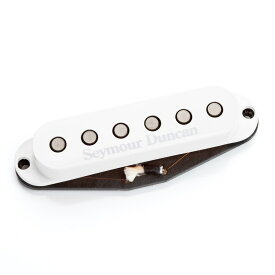 Seymour Duncan SSL-2 Vintage Flat ギターピックアップ