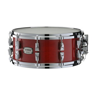 Yamaha AMS1460 RAU snare drum