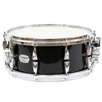 Yamaha AMS1460 SOB snare drum