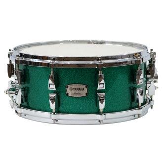 Yamaha AMS1460 JGS snare drum