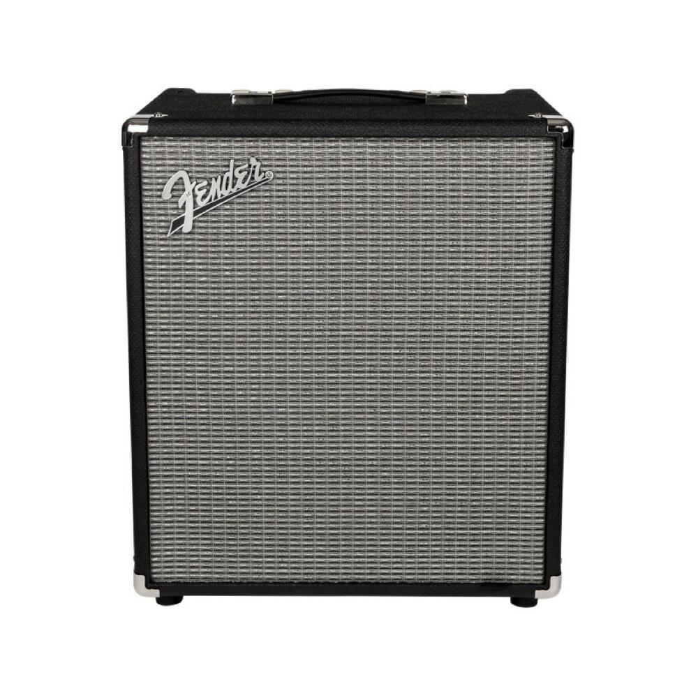 Fender Rumble 100 Combo ベースアンプ