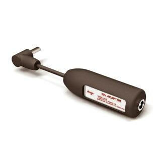 Diago 18 V Adaptor 9 V to 18 V adapter