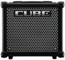 ROLAND CUBE-10GX ギターアンプ