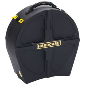 HARDCASE HN14S スネアケース